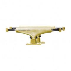Комплект подвесок для скейтборда  Footwork Label Gold